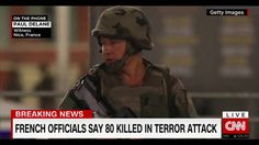 video shows officials say 80 kill in terror attack Portuguese Food, Sayings, Youtube, Lyrics, Word Of Wisdom, Youtube Movies, Quotes, Proverbs