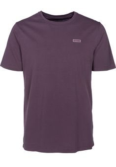 Globe Sticker - titus-shop.com  #TShirt #MenClothing #titus #titusskateshop