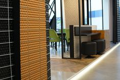 ADOBE | AQUA - Ceramic tiles from CARMEN | Architonic