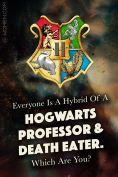 This Harry Potter quiz will find out which hybrid of a Hogwarts Professor and a Death Eater best matches your personality. Harry Potter Riddles, Harry Potter Quiz, Hogwarts Professors, Quiz Me, The Sorcerer's Stone, Albus Dumbledore, Personality Quizzes, Bellatrix, The Wiz