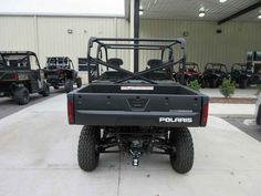 New 2014 Polaris Ranger Crew DIESEL Sage Green ATVs For Sale in North Carolina. 2014 Polaris Ranger Crew DIESEL Sage Green, HIPPO!!! Brand New 2014 Polaris Diesel Hippo 3 cyl Diesel engine Power Steering 2,000 pound towing capacity 9 gallon fuel tank 2wd/AWD/Turf mode Hippo Components One Hydraulic Tool Circuit with Standard Hydraulic Quick Disconnects Air Compressor Two Air Fittings; ½ Standard Industrial Quick Connection Electrical Two 120v 20A Duplex Outlets Welding One Welding Console…