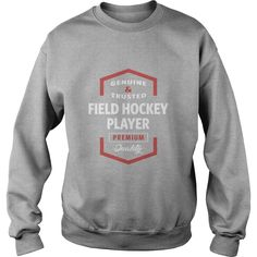 Field #Hockey Player, Order HERE ==> https://www.sunfrog.com/Funny/121362249-621974903.html?8273, Please tag & share with your friends who would love it , #christmasgifts #jeepsafari #superbowl  #hockey girlfriend, hockey goalie, ice hockey  #family #weddings #women #running #swimming #workouts #cooking #recipe