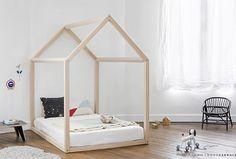 MONTESSORI beds for kids