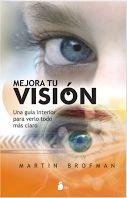 Mejora tu visión Martin Brofman