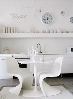 kitchen decor and photo by M & A dekor https://www.facebook.com/pages/Merci-Ancsa-dekor/344929682245051