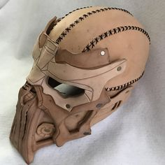 Image result for leather mask accessories