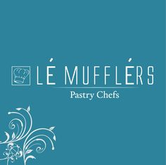 Working on Le Mufflers Social Media Content