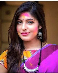 Top 100 Hottest Desi Girls Wallpapers of Pakistani Indian Girls Beautiful Girl Photo, Beautiful Girl Indian, Most Beautiful Indian Actress, Beautiful Actresses, Beautiful Women, Beauty Full Girl, Beauty Women, Indian Girls Images, Lovely Eyes