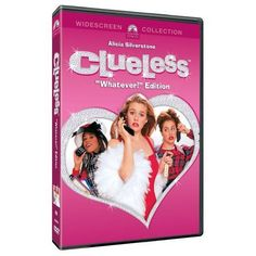 As If! Clueless Turns 17 and We're Totally Buggin' | Brit + Co