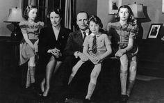 Prinsesse Astrid feirer 80 år | ABC Nyheter
