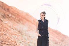Desert Star - lola Matt Miller x Lola x MGB photo