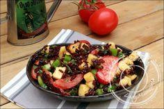 Salade-riz-noir-nerone-ananas (1)