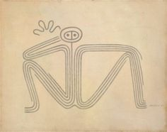 Gordon Walters - The Poet Maori Symbols, Maori Art, Interesting Reads, Modern Artists, Heart And Mind, Public Art, Drawing People, Rock Art, Art Forms