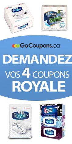 4 super coupons Royale.  http://rienquedugratuit.ca/uncategorized/4-super-coupons-royale/