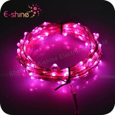 factory wholesale mini christmas led string lights