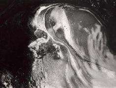 Martin Martinček - Fantázia prírody. Beduin Photography, Painting, Art, Art Background, Photograph, Fotografie, Painting Art, Kunst, Photoshoot