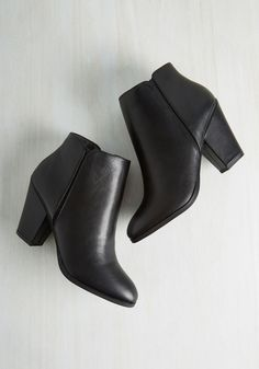32 best шуз images on Pinterest   Shoe, Shoe boots and Slippers dfa8e7c38c