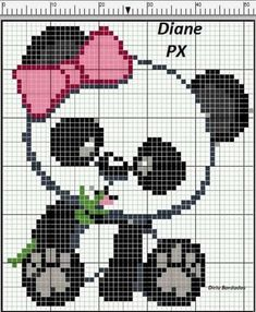 Children's Cross Stitch Charts 50 Children's Cross Stitch Charts For … - Knitting Charts Cross Stitch Cards, Cross Stitch Borders, Cross Stitch Alphabet, Cross Stitch Baby, Cross Stitch Animals, Cross Stitching, Cross Stitch Patterns, C2c Crochet, Tapestry Crochet