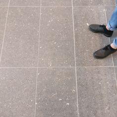 vloer lijnen