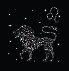 Leo Horoscope for May 2020 Leo Horoscope For Today, Fire Lion, Bubble World, Year Of The Horse, Zodiac Signs Leo, Leo Lion, Sun Sign, Vivid Colors, Astrology
