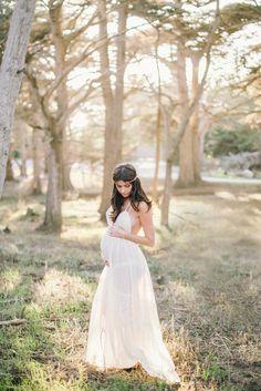 delbarrMoradiPhotography_maternity_100layercakelet_0001