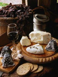 cheese and wine elegant kitchen decor wall art LIGHT SWITCH PLATE home decor ... #Wine #WineMaking #Cheese #CheesMaking #Tasting #Recipe