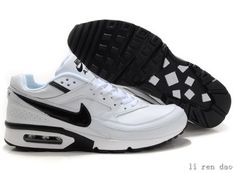 finest selection 32bc5 d3ef0 Air Max Classic BW Heren Schoenen-128 Nike Air Max Tn, Air Max 90
