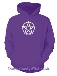The Cheeky Witch Pentacle Collection! SEE IT HERE => www.teechip.com/pentacle - Choose from t shirts, hoodies, kids/youth t shirts, mugs and phone cases! T shirts from $19.99, Mugs $15, Phone Cases $22 Sizes go up to a 5XL (hoodie) 4xl (basic tees) See more Cheeky Witch #tshirts at www.cheekywitchtees.com #witch #wicca #wiccan #witchcraft #pentacle #pentagram