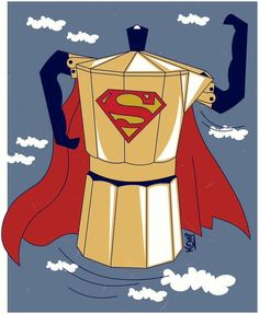 Super #coffee!