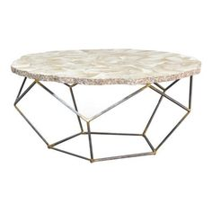 Coffee Table-Tables-Coffee Table-Living Room