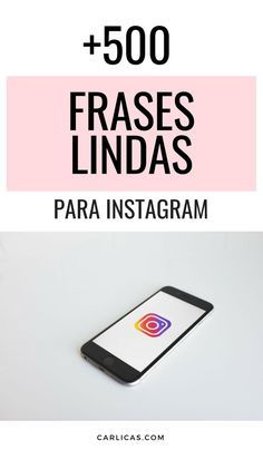 Discover recipes, home ideas, style inspiration and other ideas to try. Instagram Feed, Instagram Quotes, Instagram Ideas, Photo Tips, Sentences, Digital Marketing, Photo Editing, Blog, Social Media