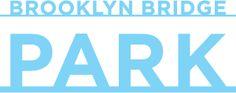 Harvest Festival - Brooklyn Bridge Park Saturday, October 25, 2014 10:30-1:00