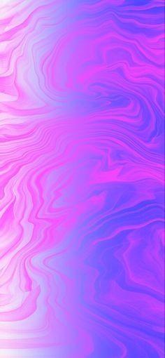 Inspirational Phone Wallpaper, Phone Wallpaper Images, Phone Screen Wallpaper, Live Wallpaper Iphone, Cool Wallpapers For Phones, Purple Wallpaper, Cute Wallpaper Backgrounds, Love Wallpaper, Colorful Wallpaper