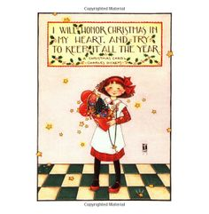 Mary Engelbreit's Christmas Companion: The Mary Engelbreit Look and How to Get It: Mary Engelbreit: 9780836246278: Amazon.com: Books