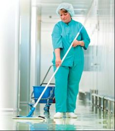 Hiring a cleaning service is beneficial for a busy person. Yes, you may be busy and no time cleaning the house because you have more other things to do. But you still want to maintain the cleanliness of your home without having your precious time to suffer. Hiring a cleaning company will be such a great help for you then.