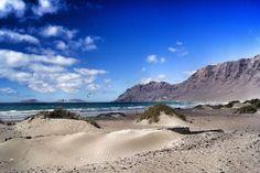 Freue dich auf deinen All Inclusive-Urlaub auf Lanzarote - ab 399 € | Urlaubsheld