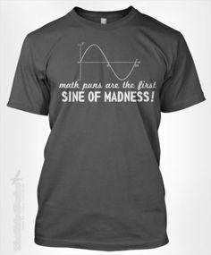 I am silently correcting your grammar - gift for English language arts major degree student teacher school funny tshirt t-shirt tee shirt by TheShirtDudes on Etsy