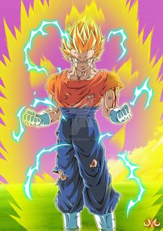 bueno muchachos aqui les traigo a mi version primera del super saiyajin dios y todo eso mas ahora le eh puesto super saiyan definitivo ..por q va mas acorde a las tranformaciones anteriores del ssj...