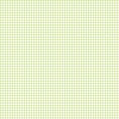 free digital and printable gingham scrapbooking paper II – green, purple, pink and baby blue plaid – kariertes Papier – Freebies | MeinLilaPark – DIY printables and downloads