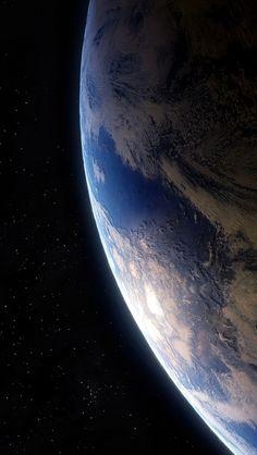 .Earth