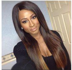 Beautybyjj hair