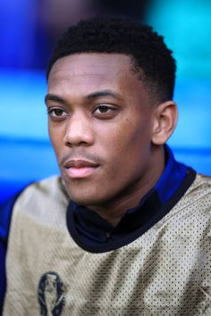 Anthony Martial France Pictures and Photos Stock Pictures, Stock Photos, Anthony Martial, France Photos, Royalty Free Photos, Image
