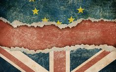 Brexit: What Does it Mean for Cybersecurity and Privacy?