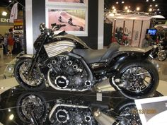 81 best Vmax 1700 images on Pinterest in 2018 | Motorcycles, Vmax ...
