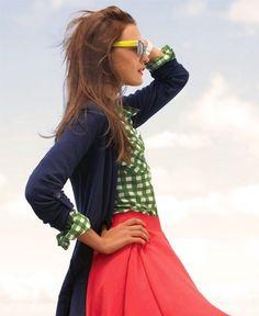 pentecostal clothing | Apostolic Fashion / Skirt