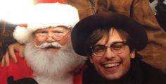 Matthew Gray Gubler - Matthew Gray Gubler Photo (27900953) - Fanpop