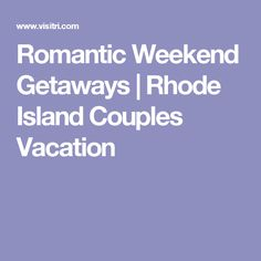What to pack for a romantic weekend getaway romantic for Great weekend getaways for couples