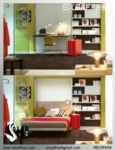 8 Best Creative Latest Convertible Furniture In India Images