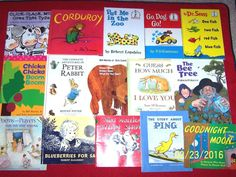 US $38.99 15 Sonlight Christian Homeschool Curriculum~Core P 3/4 4/5 K Read-Alongs-Books