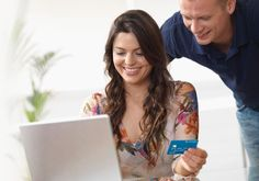 Are you looking for Instant Approval of your #credit_card application and you have #bad_credit ?
